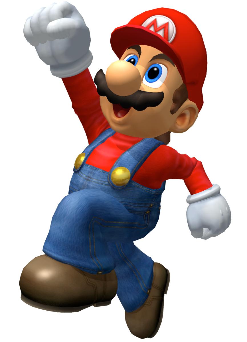Super Mario Png Image Super Mario Super Mario Bros Mario