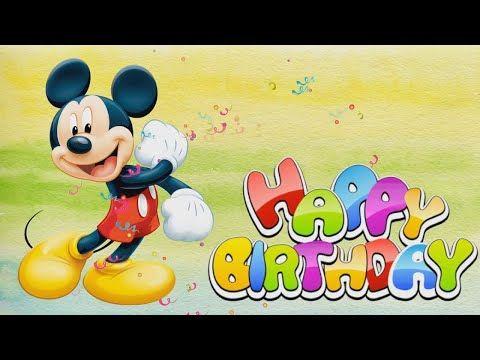 16 Singen Ideen Geburtstagslieder Lustige Geburtstagsgrusse Geburtstag Lieder