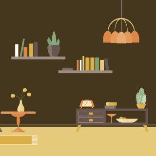 comment bien ranger sa maison trucs et astuces. Black Bedroom Furniture Sets. Home Design Ideas