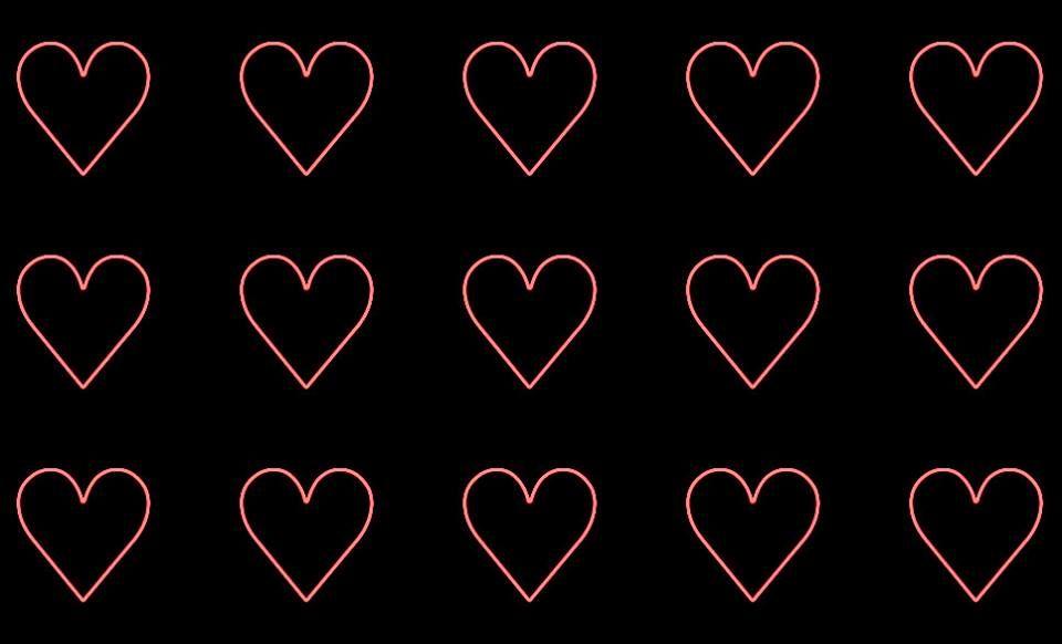 ♥ ♥ ▬ ♥ ♥ ▬ ♥ ♥ ╦═─●๋•áńgŕá bŕáکíl●๋•♥ ĄÑĜ®Ā ߮ŊĨĽ ♥ 3118165495131147181218119812