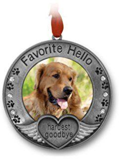 Amazon.com : Paw Print Pet Memorial Stone : Pet Personalized Stone ...