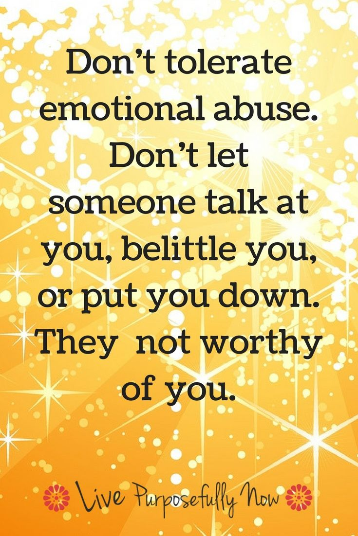 How to Recognize and Protect Yourself From Manipulation