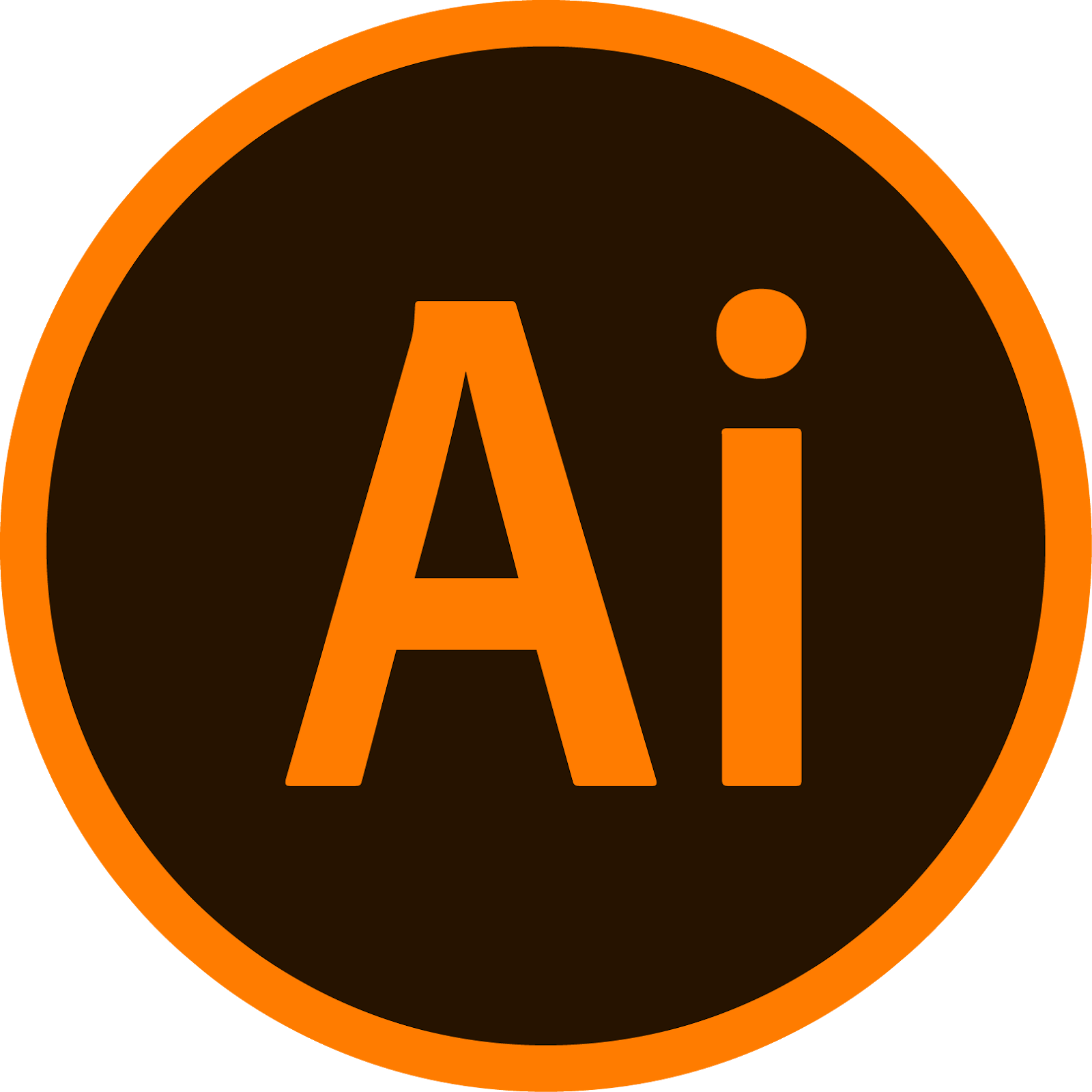 Illustrator Logo Psd in 2020 Logo psd, logo