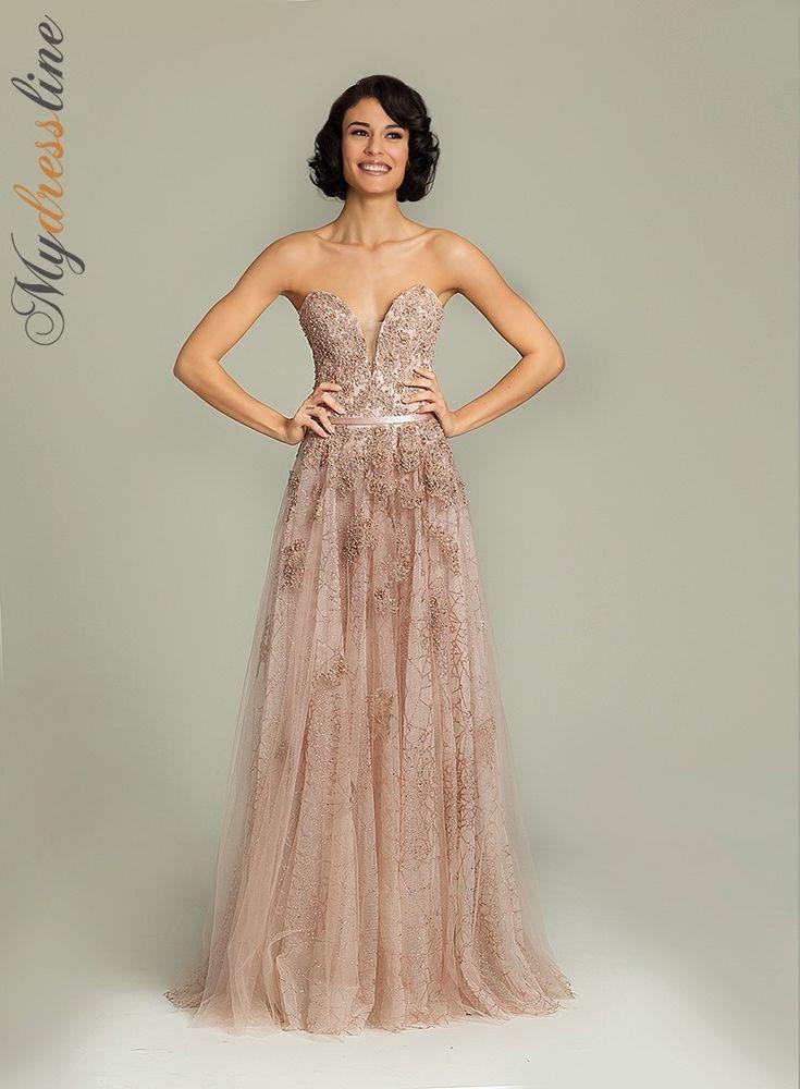 Jovani 93765 Evening Dress ~LOWEST PRICE GUARANTEED~ NEW Authentic ...