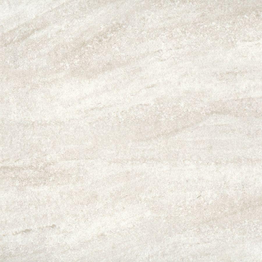 Gbi tile stone inc aversa frost ceramic floor tile common 12 gbi tile stone inc aversa frost ceramic floor tile common 12 doublecrazyfo Image collections