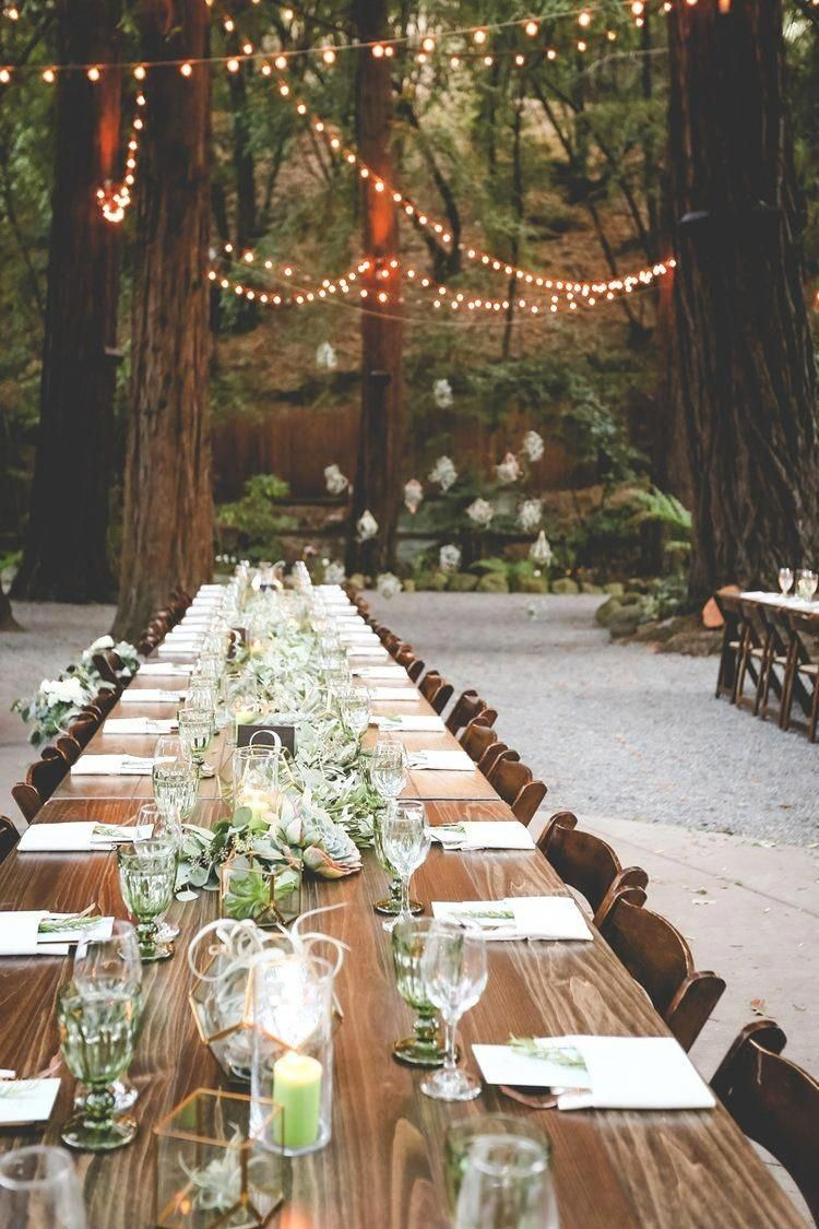 Affordable Wedding Venues In Ma Weddingplanner Vintage Country