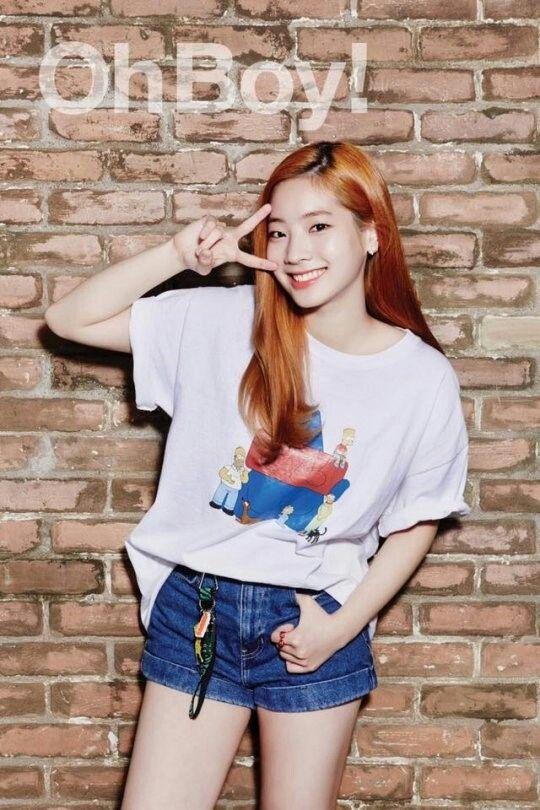 #Twice #ONCE #Kpop #Sana #Dahyun #Momo #Nayeon #Jungyeon #Jihyo #Chaeyoung #Tzuyu #Mina