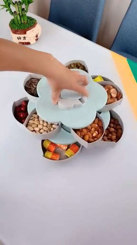 gadget for snacks