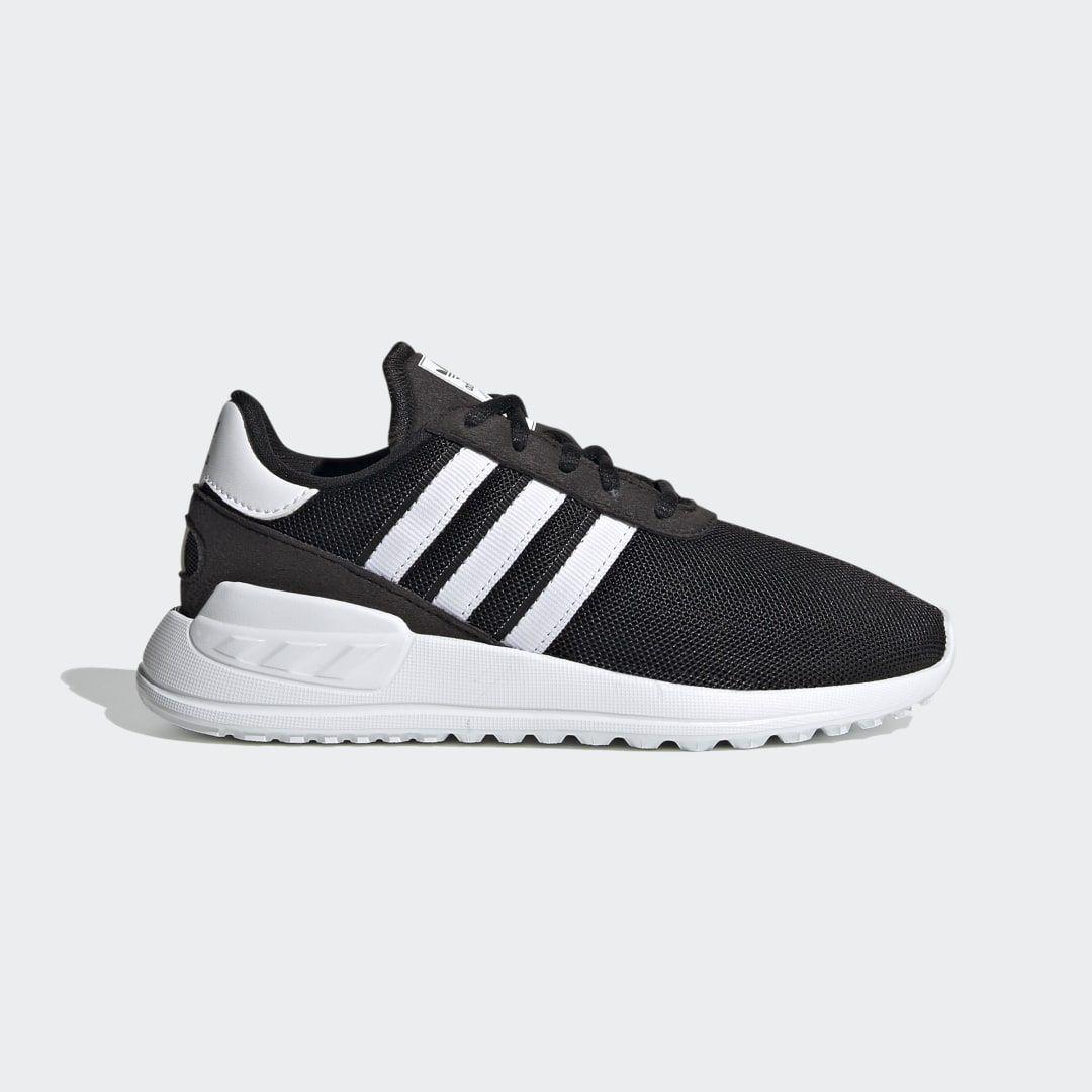 LA Trainer Lite Shoe   Adidas gifts, Flexible shoes, Trainers