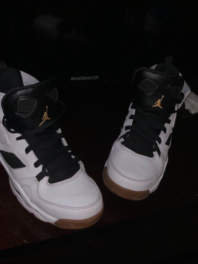 Jordan Flight Club 91 GG white  fashion  clothing  shoes  accessories   mensshoes  athleticshoes (ebay link) be4b2fc8f