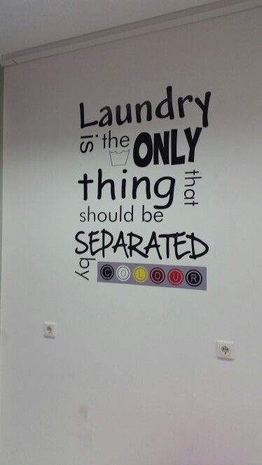 Pin On Laundry Man