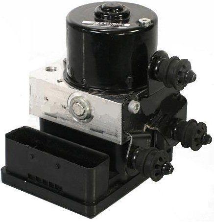 Fault Code C0131 - Pressure Sensor Circuit Malfunction (00