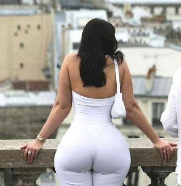 photo sexy porno .com