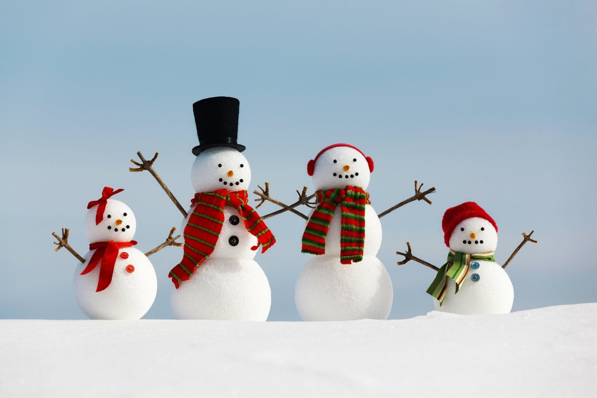 merry christmas wallpapers for whatsapp wallpapers