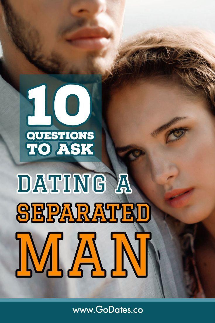 seth mcfarlane dating