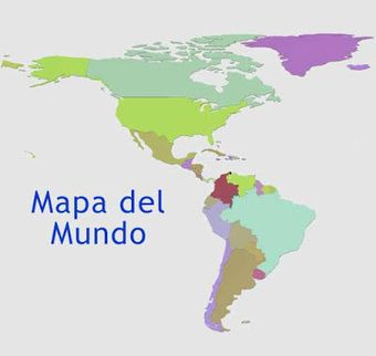 World map el mapamundi interactivo online gratis juegos gratis y world map el mapamundi interactivo online gratis juegos gratis y software educativo gumiabroncs Image collections