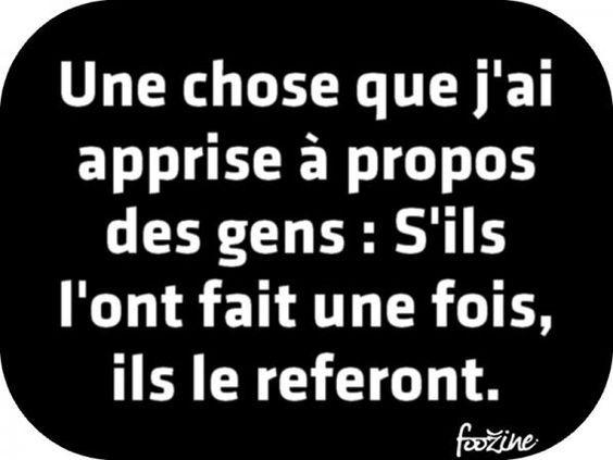 Afficher L Image D Origine Citations Sur Les Mots