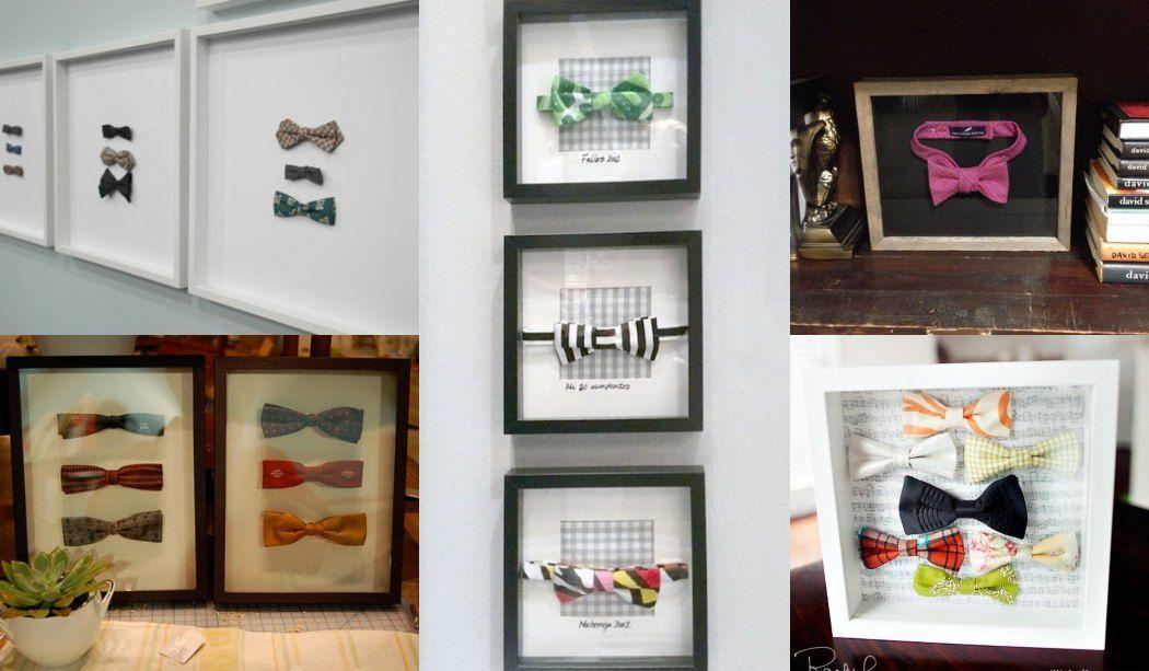 Único Ikea Ribba Enmarcar Canadá Foto - Ideas Personalizadas de ...