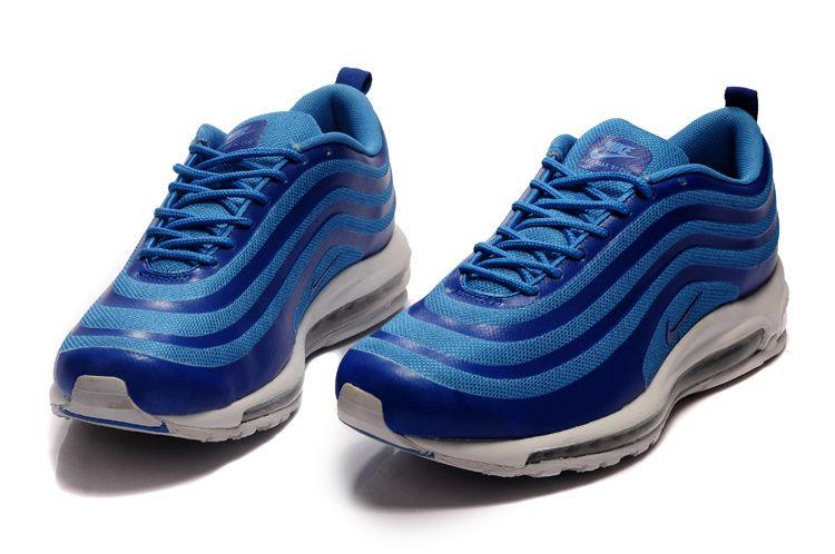 Nike air max 97 cvs soar blue white,nike air max,nike