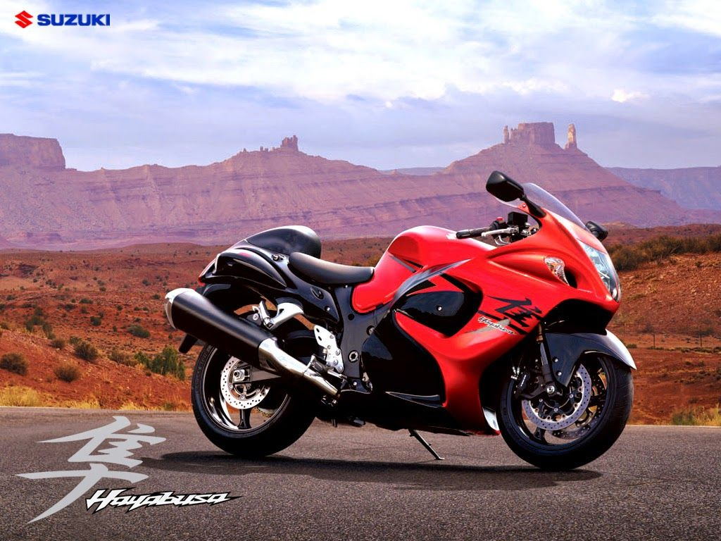 Suzuki Hayabusa Top 10 Hd Wallpapers Specification Price Bike Car Art Photos Images Wallpapers Suzuki Hayabusa Hayabusa Suzuki