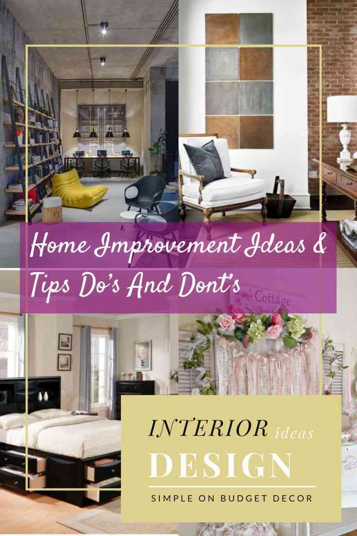 Learn all about home decor shoppign thanks to this article wish additional information click on the image furnituredesign also rh pinterest