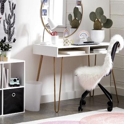30+ beste inspirierende erste Wohnung Dekor Ideen für Paare #apartment #apartmentd ...#apartment #apartmentd #beste #dekor #erste #für #ideen #inspirierende #paare #wohnung
