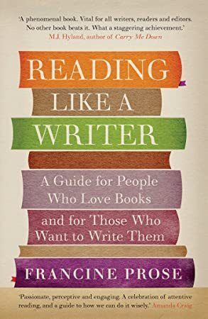 PDF Free Reading Like a Writer A Guide for People Who Love Books and for Those Who Want to Write