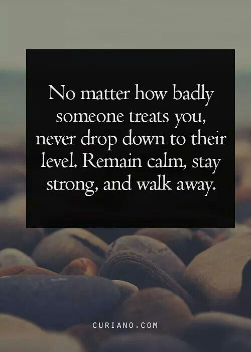 Remain Calm Inspirational Sayings Quotes Life Quotes Sayings