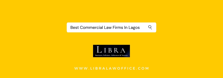 Libra Law Office Libralawoffice Profile Pinterest