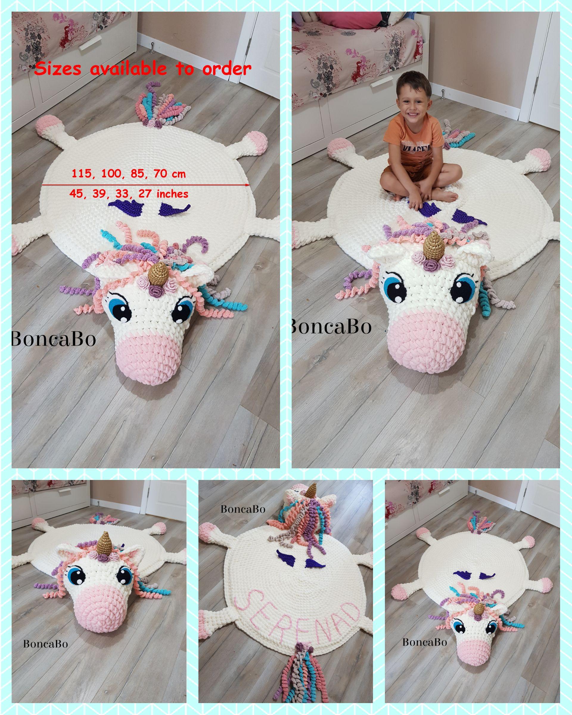 Crochet Bear Toy Mat For Nursery Decor Bear Skin Rug For Etsy In 2020 Bear Skin Rug Toy Mat Bear Toy