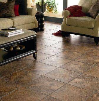 10 Best Basement Flooring Options Basement Flooring Options Luxury Vinyl Tile Flooring Vinyl Flooring