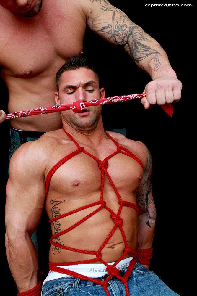 Pretty gay boys on their playtime