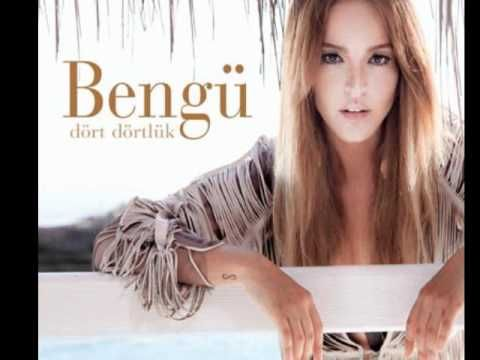 Bengu Veda 2011 Yeni Album Orjinal Sarki Album Sarkilar Insan