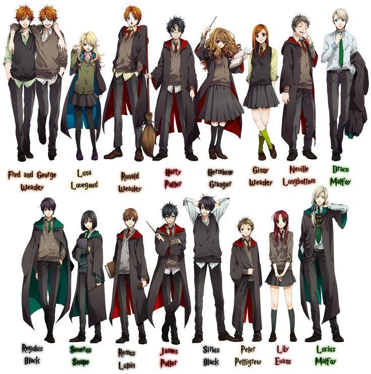 Photo of Ich liebe Anime HP Universum. es ist so süß ♥ tolle Darstellung.   – Manga/A…