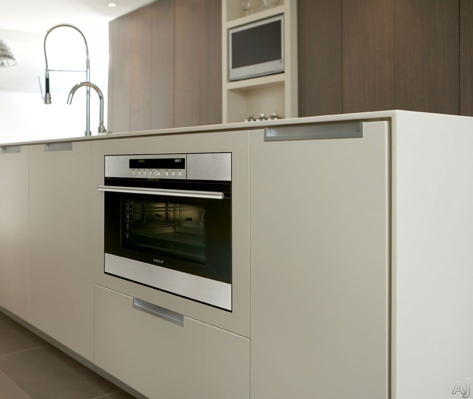 wolf cso24 24 inch convection steam