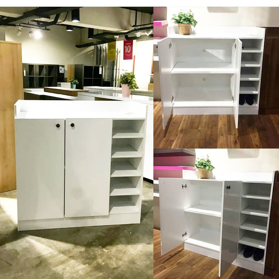 Www Pro Design Com furniture pro design - kumpalo.parkersydnorhistoric