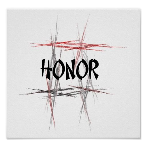 =>Sale on          	Martial Arts Honor Poster           	Martial Arts Honor Poster today price drop and special promotion. Get The best buyReview          	Martial Arts Honor Poster today easy to Shops & Purchase Online - transferred directly secure and trusted checkout...Cleck Hot Deals >>> http://www.zazzle.com/martial_arts_honor_poster-228433311752678321?rf=238627982471231924&zbar=1&tc=terrest