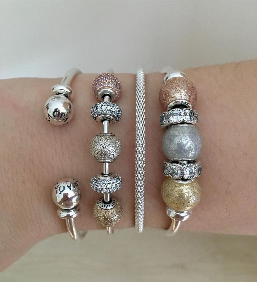Pandora Charms Prices Pandora Only Grethe Pandora Jewelry