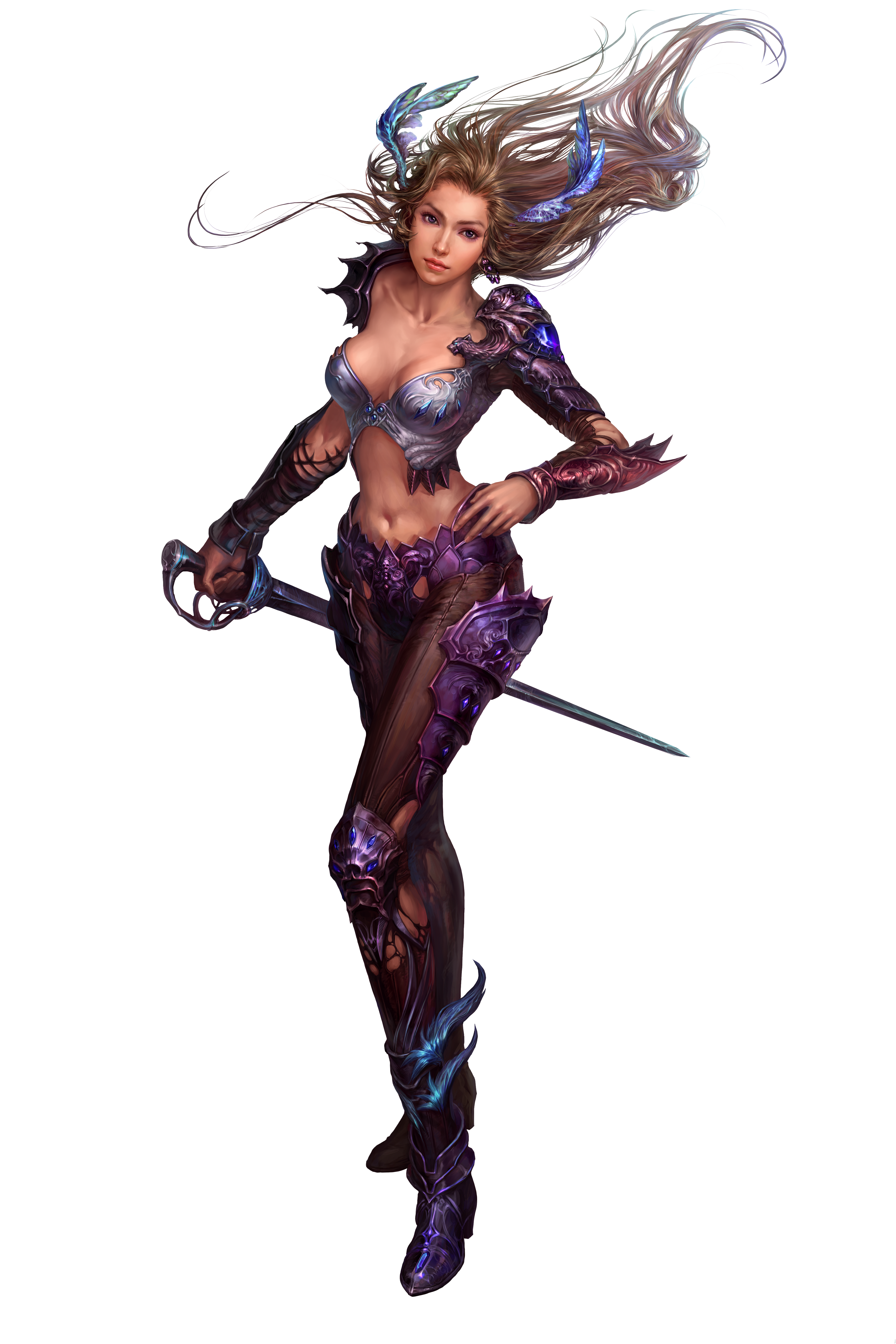 Pin By Hisomu On Transparent Background Fantasy Characters Superhero Wonder Woman