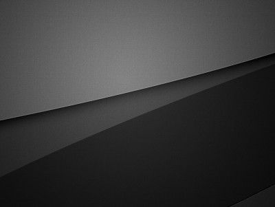 Black And Gray Black Background Images Black And Grey Slide