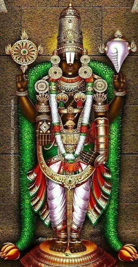lord venkateshwara lord vishnu wallpapers lord shiva painting lord shiva family lord venkateshwara lord vishnu