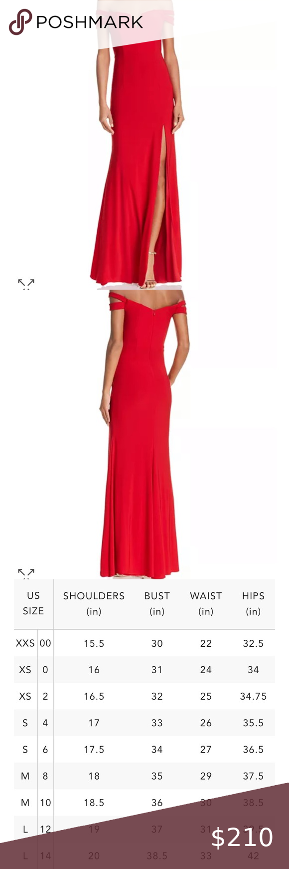 Red Prom Dress By Bloomingdales From Bloomingdales Size 8 M New With Tags Bloomingdale S Dresses Prom Red Prom Dress Bloomingdale Dresses Velvet Prom Dress [ 1740 x 580 Pixel ]
