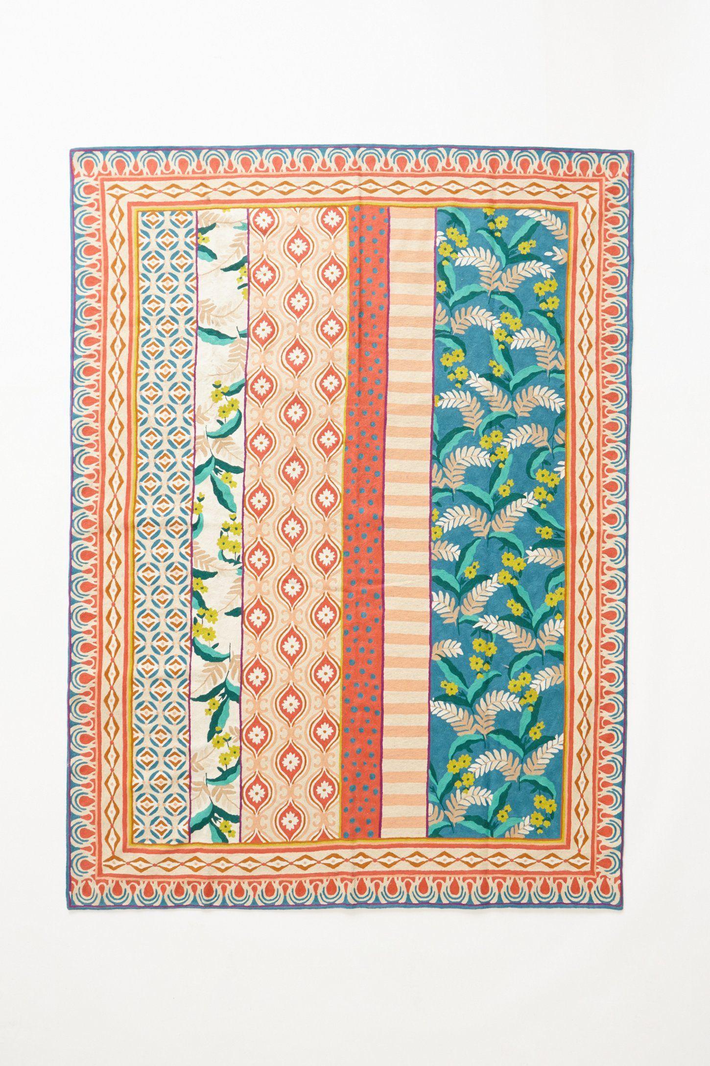 Aztec Kitchen Wall Tiles