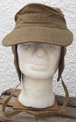 Pin by Zeppy io on ww2 | Hat world, Ww2, Troops