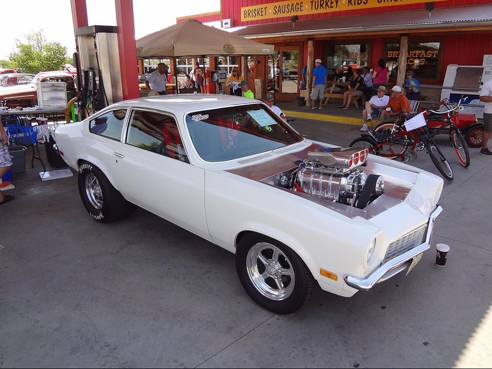 109 best images about chevy vega cars limo and chevy nice little vega pro street
