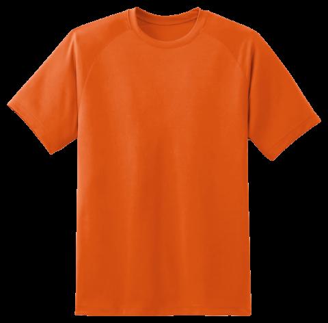 Black T Shirt T Shirt Png Shirts T Shirt