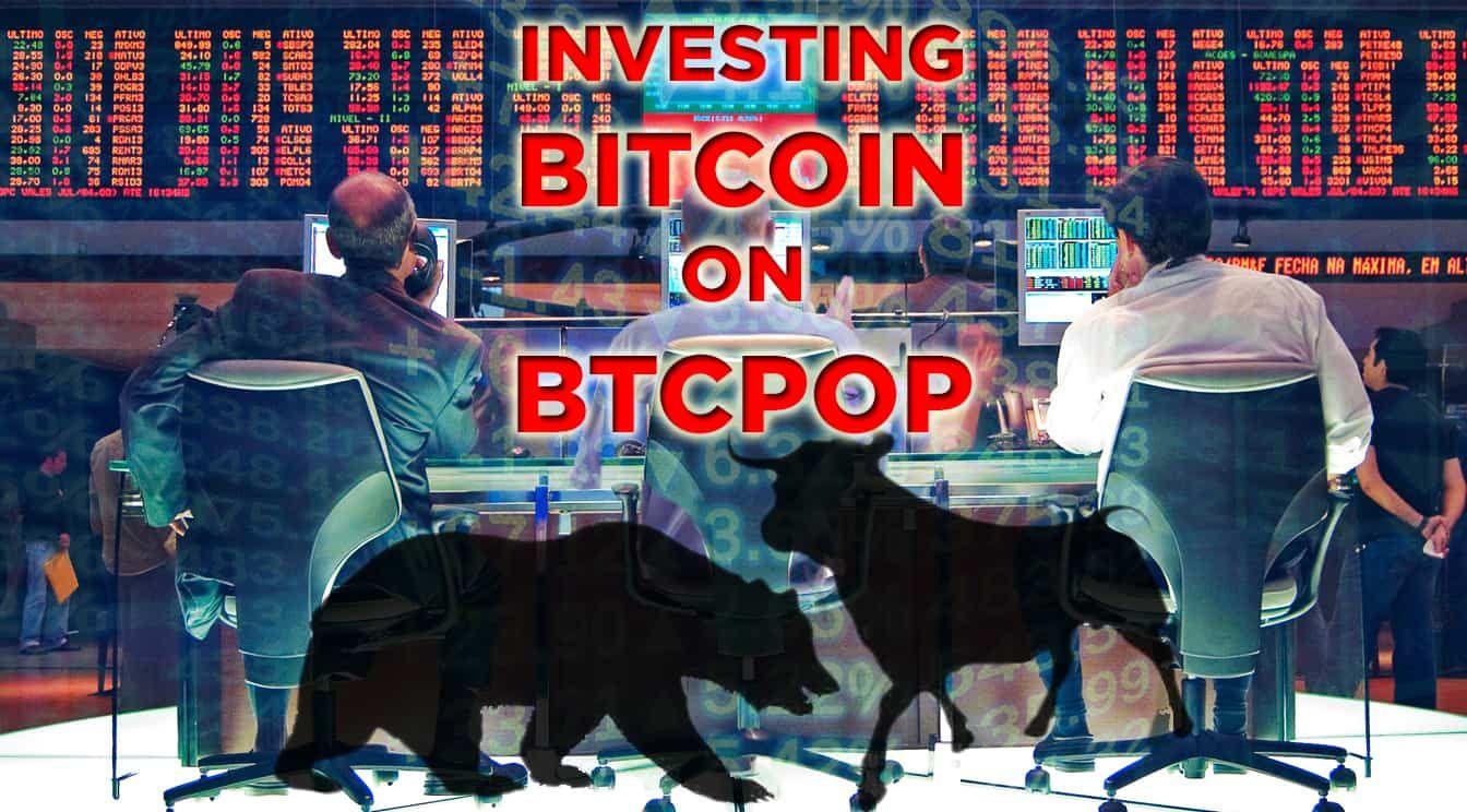 bitcoin india price forecast