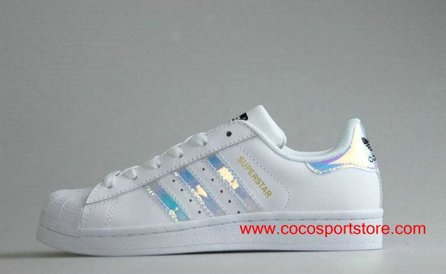 adidas superstar junior aq6278