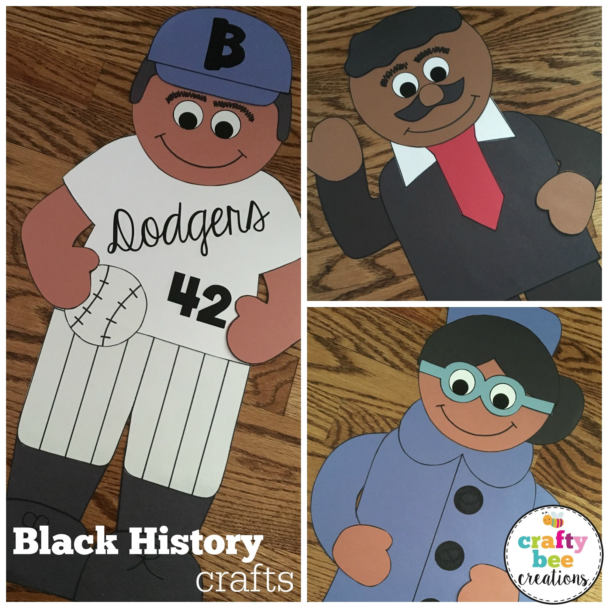 Pin By Dallas Mandy On School Language Arts Black History Month Crafts Black History Month Activities Kindergarten Black History Month Activities [ 2000 x 2000 Pixel ]