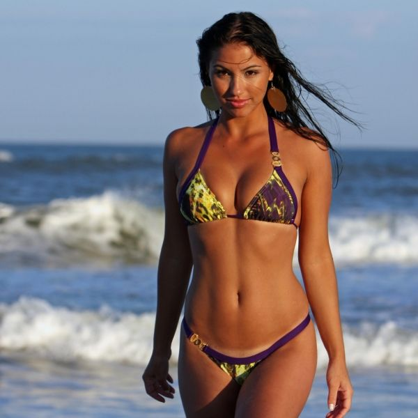 hot-brazilian-beauties